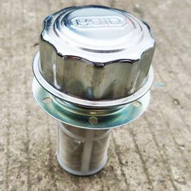 精密大流量压缩机专用呼吸罩JY-50