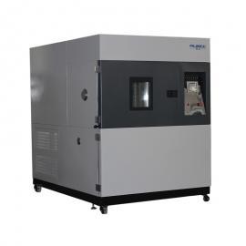 睦尼高低温冷热冲击试验箱M/TI-3