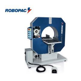 ROBOPAC �M向�p�@膜包�b�C COMPACTA S9