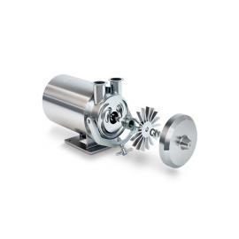 SAWA螺旋形外壳-磁力泵MP73-RKZENR:071706