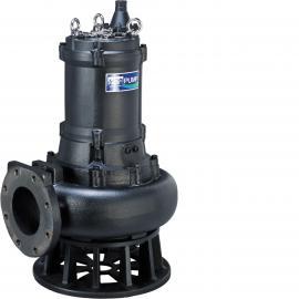 �M口泵AFG-55泥�{泵