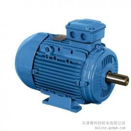 薄利特 YVP225M-4��C型�|YVP225M-4-45kw YVP225M-4��C型�|YVP225