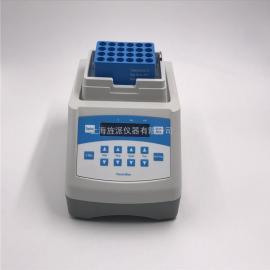 旌派(Jipadsh)恒温金属浴振荡器加热型JPTS100