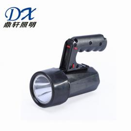鼎轩照明轻便式强光工作灯产品质保3年BJ540B-3W