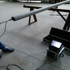 硬管内窥镜|工业内窥镜使用方法 LC4X100
