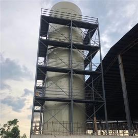 前力牌�G�t�U�馓�理工程、�硫塔ql5200