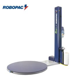 ROBOPAC 自动缠绕机 ECOPLAT PLUS