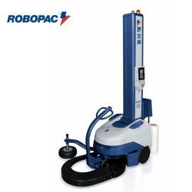 ROBOPAC 自走式缠绕机 ROBOT-S6