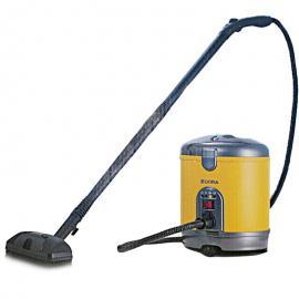 黄宝沙发杀菌消毒 座椅蒸汽清洁机 清洗机 厨房蒸汽清洁黄宝