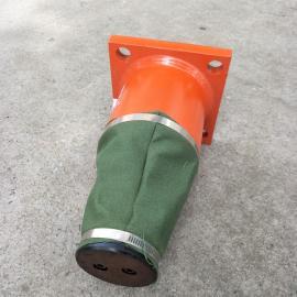 澳��新�l繁撞�粜熊��p震器 高�l液�壕��_器HYG80-270