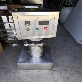浩铭口服液灭菌机-微波口服液杀菌机HMWB-30sd
