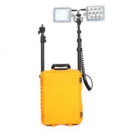 FW6108便携式照明系统 移动照明灯具
