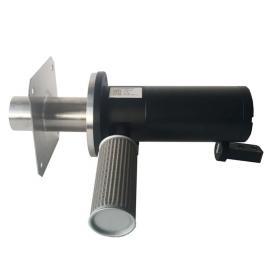 凯跃环保 在线式激光烟尘仪 管道粉尘测试仪 MODEL2030