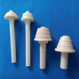神泰 反冲洗长柄滤头 ABS排水帽 叠片式水帽生物滤池专用蘑菇头 0.5t、1t