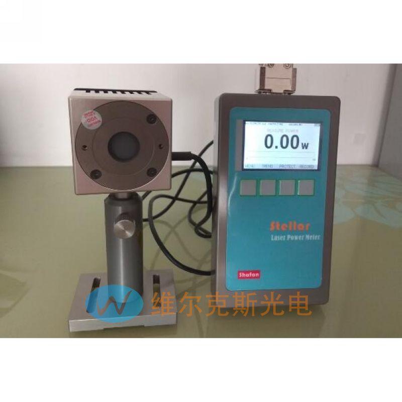海纳光学Laser Power Meter