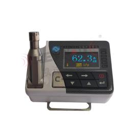 爱华频谱噪声分析仪ASV5911-1