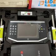 FixturlaserLET200激光对中仪/轴对中工具/激光镭射对心仪/激光找正仪
