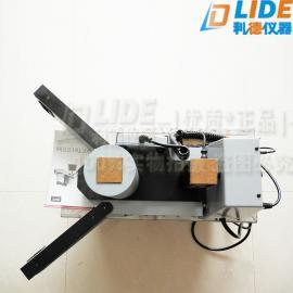 SKFTIH030M轴承加热器/感应型/斯凯孚瑞典原装正品/中国一级代理商