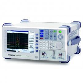 固纬(Gwinstek)Gwinstek/固纬 频谱分析仪 9kHz ~ 3GHzGSP-830