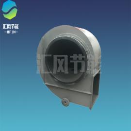 �R�L4-72�能玻璃��L�C 耐酸�A �艋�空�� 排�m�L�C