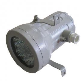 言泉���HRD51小功率反��釜��R��/LED3瓦化�W容器防爆�孔��