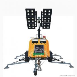 索恩LED液�阂�诱彰�羲�MO-520L