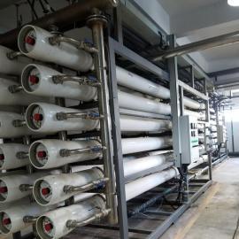 RO反渗透纯水设备,水处理设备,超纯水净水设备20年品质保证GDR