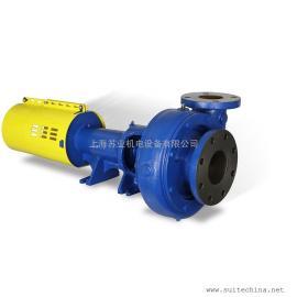 ALBANY螺杆泵ALBANY泵