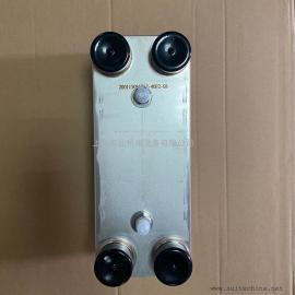 STRIKO换热器STRIKO冷却器