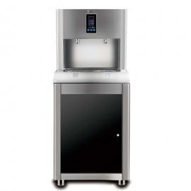 艾龙 商用多功能触摸饮水机直饮水机直饮机 JN-2EH