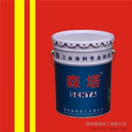 森塔 航空�酥酒� ��Y������酥竞头雷o漆 ST-BS96-7