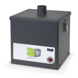 BOFA3D 打印除尘器3D PrintPRO 2