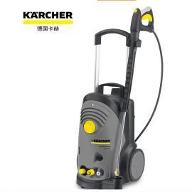 德国凯驰洗车店专用高压清洗机HD6/15C