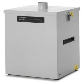 BOFA机械加工除尘DustPRO 50