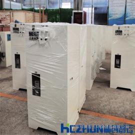 和创智云集成式次氯酸钠发生器-水厂电解食盐消毒设备HC