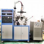 盟庭仪器真空电弧熔炼炉MTDH-600