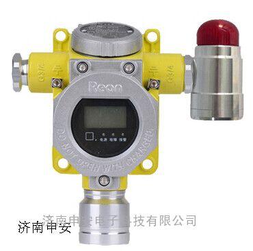 氨气检测仪价格优惠
