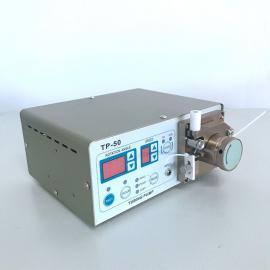 MOOG进口阀D792-5016/S99JORO6VSA0-P
