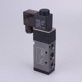 MOOG伺服阀美国进口热销精品D633-303B