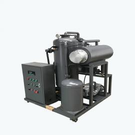 润翔机械液压油脱水ZWD-100