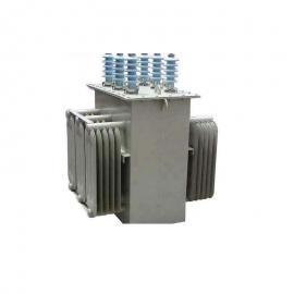 HYRFAObj-Nr:236352冷�s器