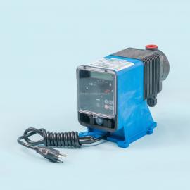 帕斯菲�_�磁隔膜�量泵MP系列
