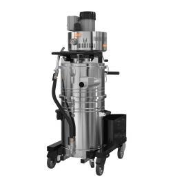 茶园工业吸尘器 涂装厂车间配套吸尘器D1155 ATEX 2-22