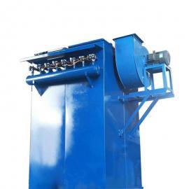 AMCI脉冲控制仪AM-SMD23E2-130 A-M12