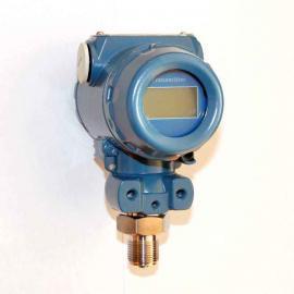 WIKA 原装 进口 压力计 432.50.100 0-25kPa