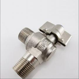 VOGEL流量阀SP/SMB8/2/0 055 2509
