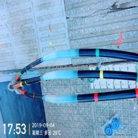 MMJ 35KV电缆熔接头 技术电话