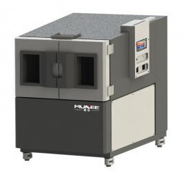 睦尼恒温恒湿称重系统试验箱M/GTHP