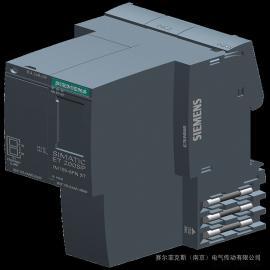 西门子6ES7155-6AA01-0BN0SIMATIC ET 200SP,PROFINET IM 捆绑包
