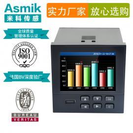 米科MIK-R9600彩屏�o����x